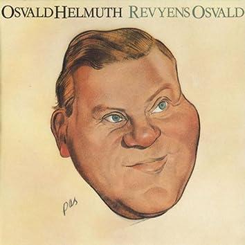 Revyens Osvald
