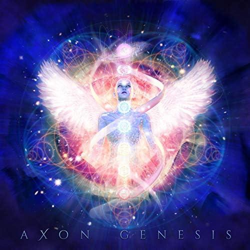 Axon Genesis