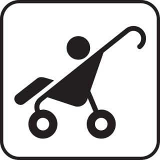 babygift com
