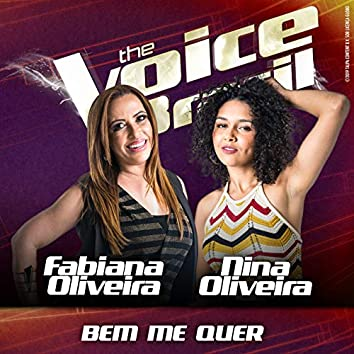 Bem-Me-Quer (Ao Vivo No Rio De Janeiro / 2019)