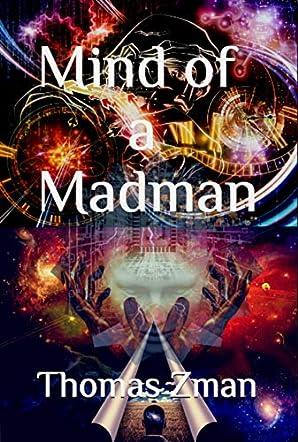 Mind of a Madman