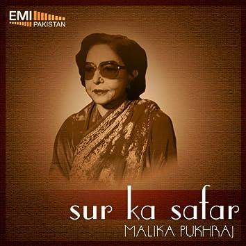 Sur Ka Safar