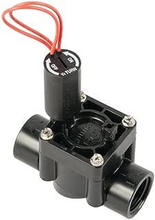 Fluidra 44191 - Pgv-100g-b. electroválvula 1