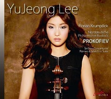 YuJeong Lee