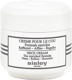 Sisley Hals Crème