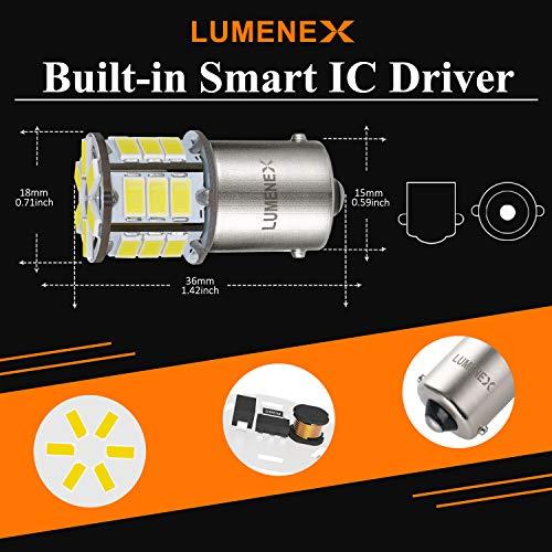 LUMENEX 1156-5630-24