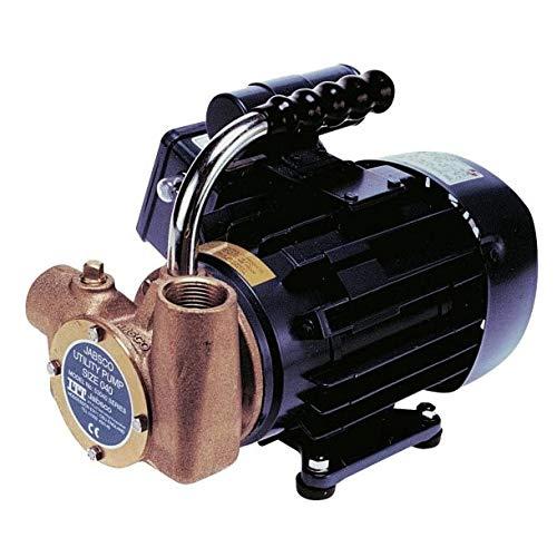 Jabsco Kit DE Maintenance pour Pompe Serie 53040