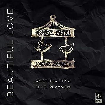 Beautiful Love (feat. Playmen)