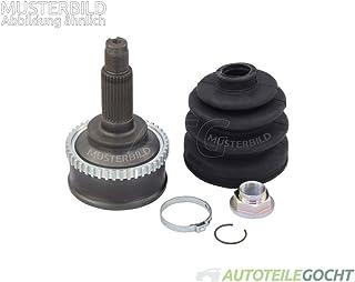 Suchergebnis Auf Für Chevrolet Matiz Antrieb Schaltung Ersatz Tuning Verschleißteile Auto Motorrad
