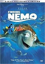Best oceans 12 full movie Reviews