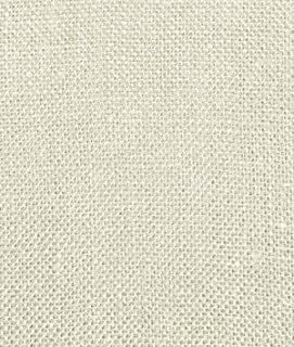 Oyster Burlap Fabric - 60