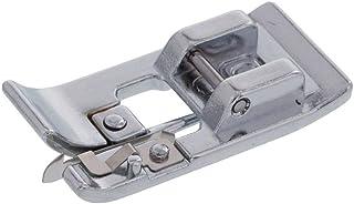 أداة ضغط مسطحة من جوكي تناسب آلات سلسلة HZL-DX و HZL-F