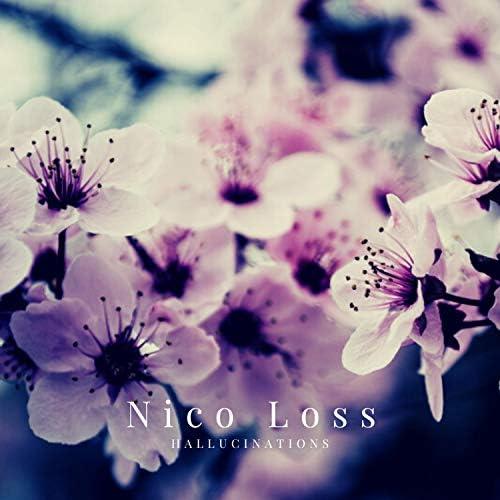 Nico Loss