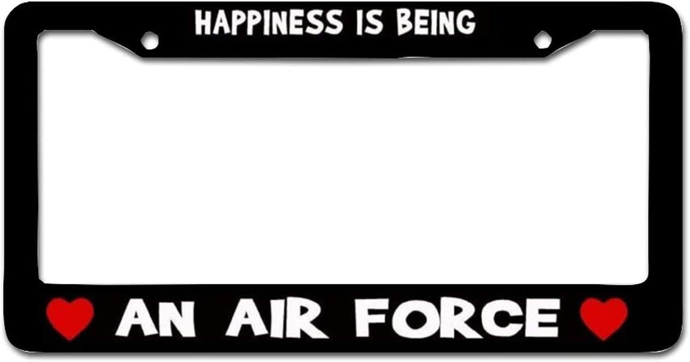 Max 70% OFF DKISEE OFFer Happiness is Being an Aluminum AIR Profe12 Careers Force