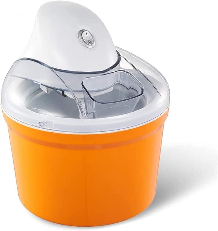 Ice Cream and trend rank Gelato Maker Gel Machine Ranking TOP16 Portable