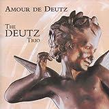 Amour De Deutz