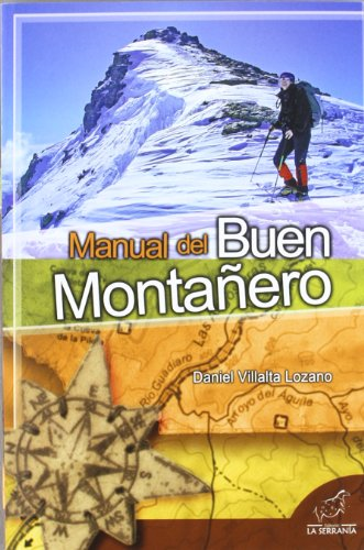 Manual del Buen Montañero