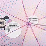 Zoom IMG-2 ombrello minnie mouse fantasia a