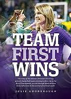 Team First Wins