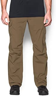 Best under armour fishing pants Reviews