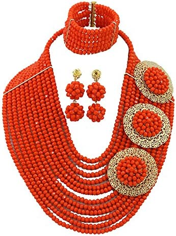 African wedding beads _image1