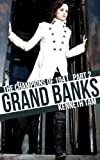Grand Banks: The Champions of 1941 - Part 2 (English Edition)