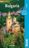 Bulgaria (Bradt Travel Guide)