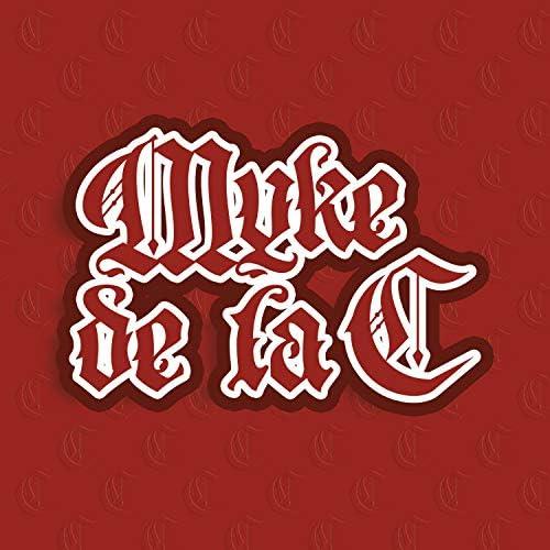 Myke de la C