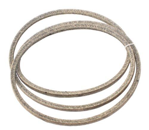 Husqvarna 532139573 Replacement Belt For Husqvarna/Poulan/Roper/Craftsman/Weed Eater