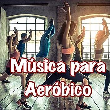 Música Motivadora para Aerobio