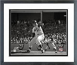 Tom Seaver New York Mets 1969 World Series Photo (Size: 12.5