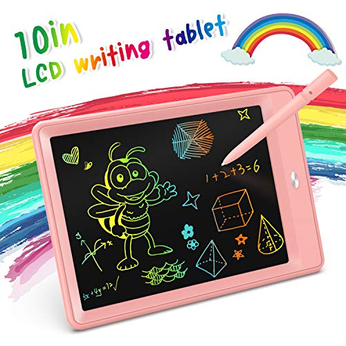 KOKODI LCD Writing Tablet, 10 In...