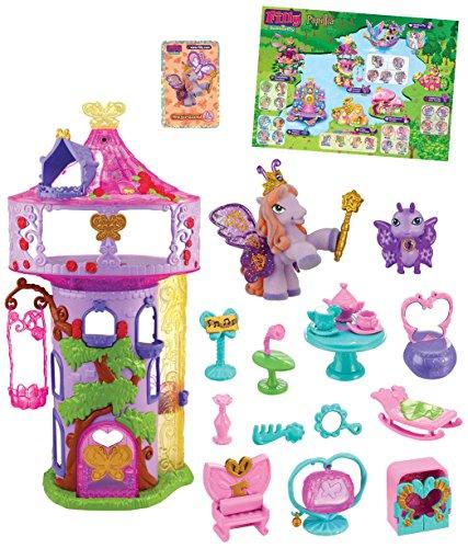 Grandi Giochi gg02507–Turm von Filly Butterfly