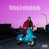 Deliveroo [Explicit]