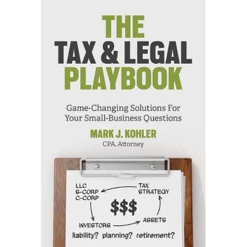 Tax Accounting Amazon