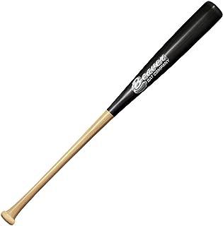 Best beaver bat company Reviews