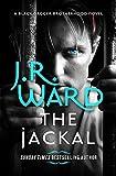 The Jackal (Black Dagger Brotherhood: Prison Camp)