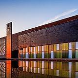 Smartbox - Caja Regalo - 1 Visita a la Bodega LAUS y cata de 3 vinos para 2 Personas - Ideas Regalos...
