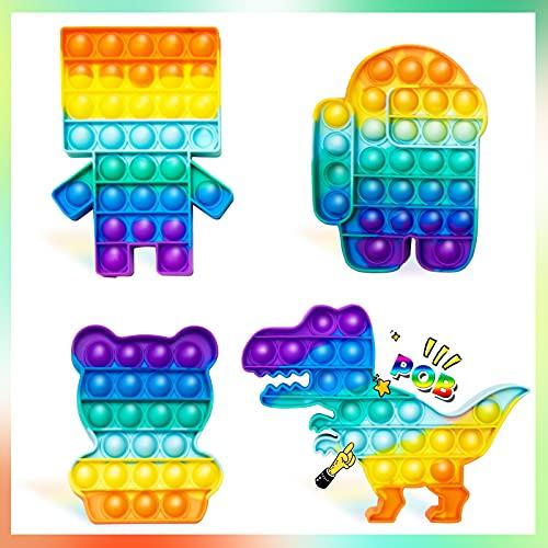 juguetes de mi alegría slime fabricante HYVXENT