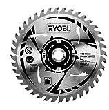 Ryobi CSB165A1 165 mm Lame de scie circulaire