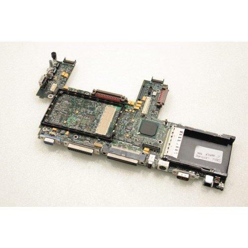 Dell 0149FC LATTITUDE SYSTEM BOARD