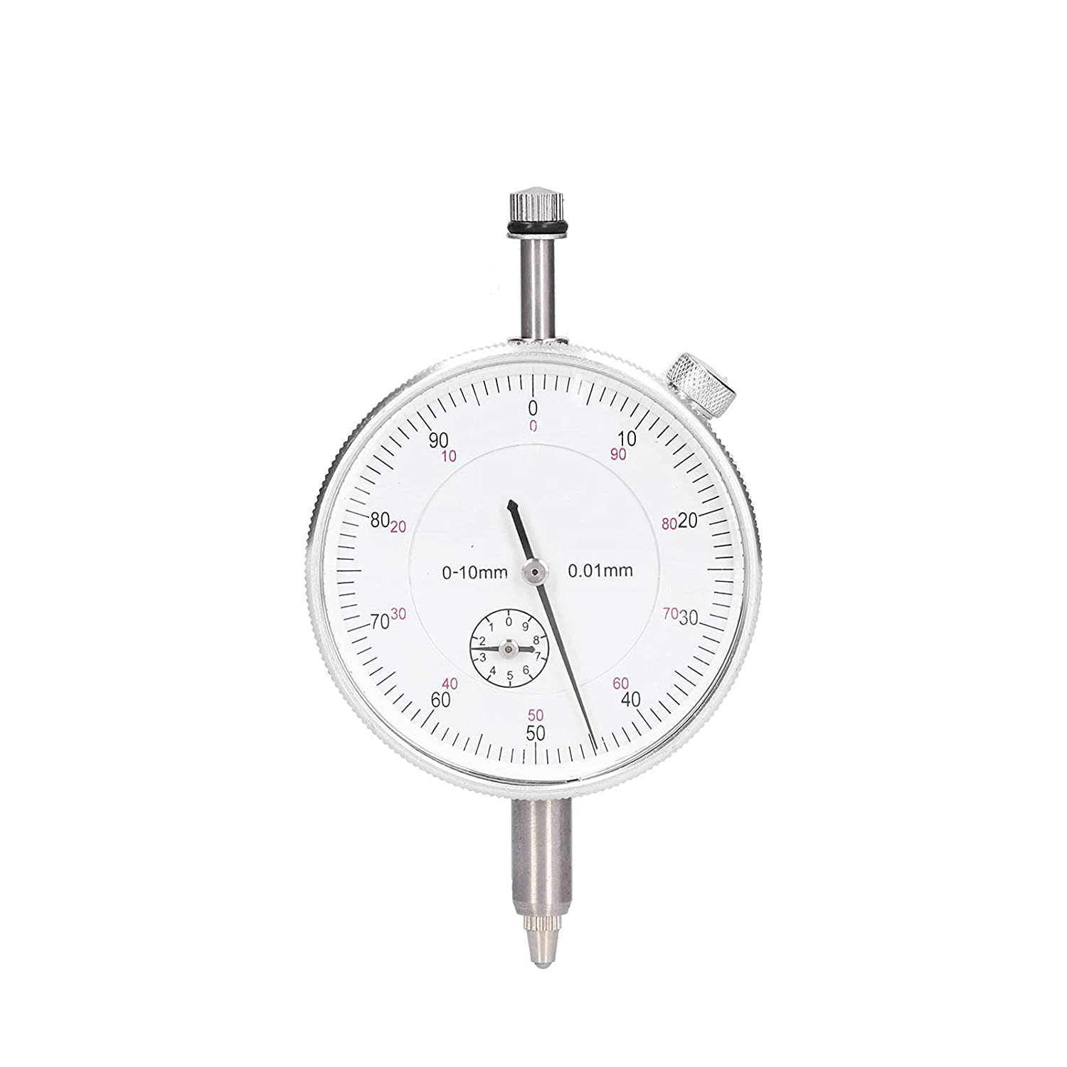 Dial Test Indicator Financial sales sale Aluminum Alloy Control In High order Arm Material