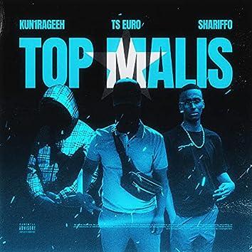 Top Malis