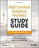 AWS Certified Solutions Architect Study Guide: Associate SAA-C01 Exam, 2nd Edition