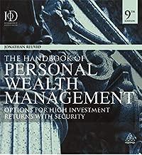 The handbook من إدارة والثروة الشخصية