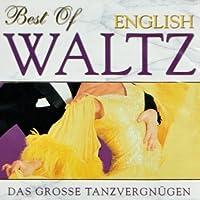 Best of English Waltz