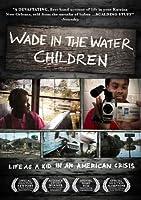 Wade in the Water Children [DVD] [Import]