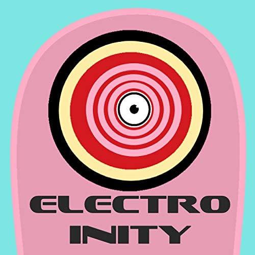 Electroinity