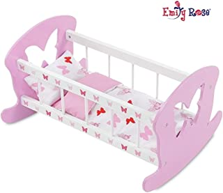 Best baby bedding and furniture Reviews