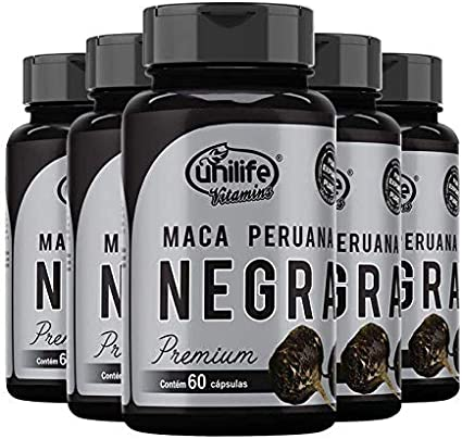 maca peruana negra anvisa